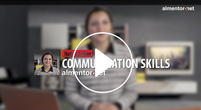 COMMUNICATION SKILLS video course